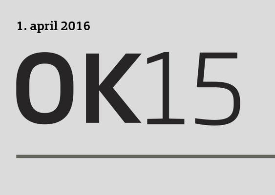 OK15 logo april 2016