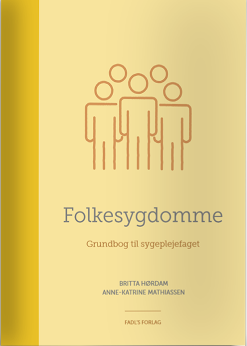 Folkesygdomme