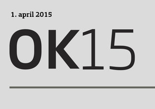 OK15 logo april 2015