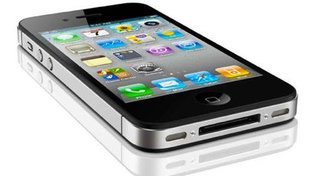 iphone4-verizon_480x270