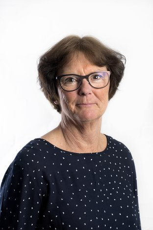 Connie Søderberg