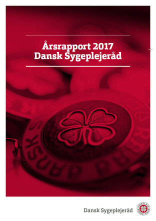 aarsrapport_2017