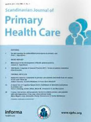 ff3-2018_jc_scand-j-prim-health-care