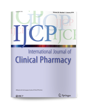 IJCP Cover