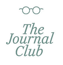 journal-club-ikon3